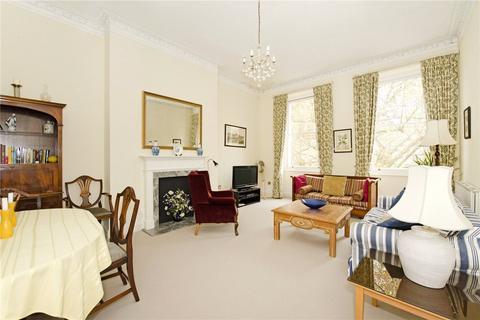 2 bedroom flat for sale - Lancaster Gate, Hyde Park, London