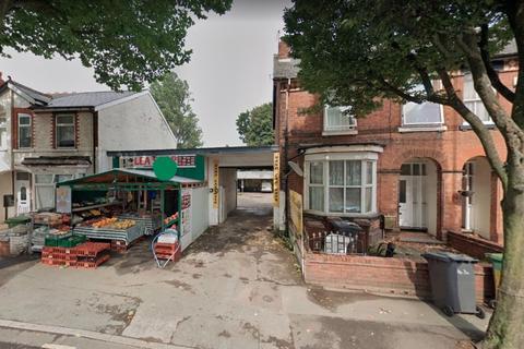 7 bedroom semi-detached house for sale - Lea Road, Graiseley, Wolverhampton