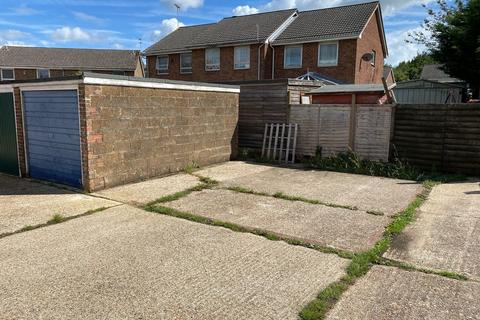 Garage for sale - Godshill, Isle of Wight
