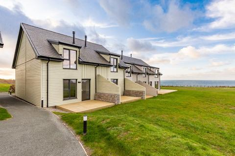 2 bedroom house for sale - Nature's Point, Pistyll, Pwllheli, LL53