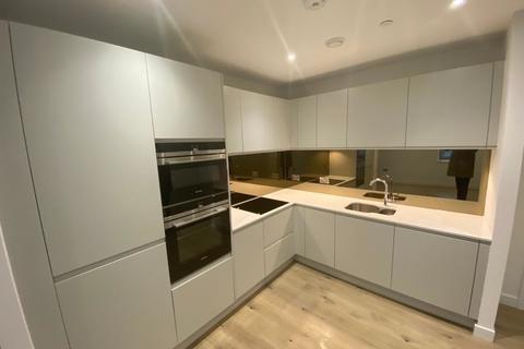 2 bedroom flat to rent - Bronze Building, 18 Buckland Road,, Wandworth, SW18 4RG
