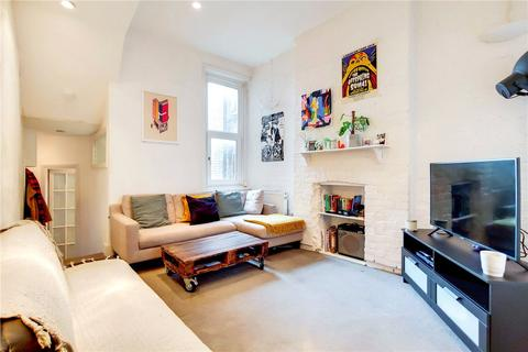 2 bedroom flat for sale - Broadway Parade, Tottenham Lane, London, N8