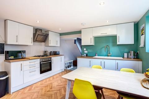 2 bedroom semi-detached house for sale - Dales Green Road, The Rookery