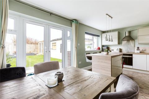 4 bedroom semi-detached house for sale - Northville Road, Northville, Bristol, BS7