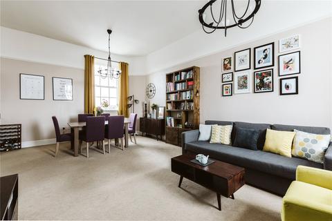3 bedroom apartment for sale - Arthur Milton Street, Ashley Down, Bristol, BS7