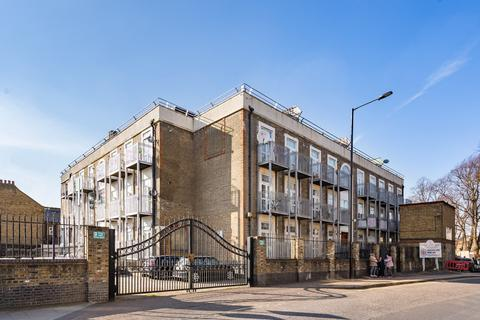2 bedroom ground floor flat for sale - Upton Lane, Forest Gate
