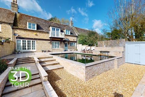 3 bedroom cottage for sale - Riverside Spinney, Peterborough