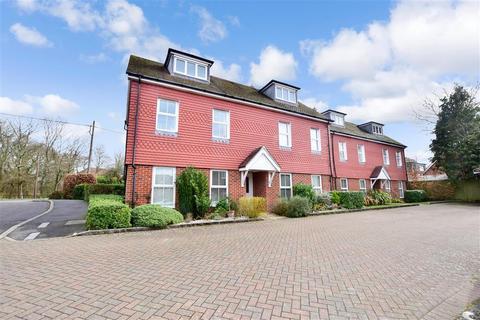 2 bedroom apartment for sale - Linfield Lane, Ashington, West Sussex