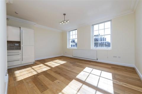 1 bedroom flat for sale - Clapham High Street, London, SW4