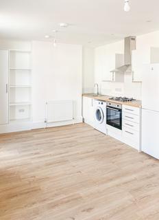 1 bedroom flat to rent - Sidcup High Street, DA14