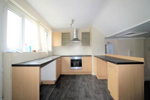 2 bedroom flat to rent - High Street, Hoyland, Barnsley