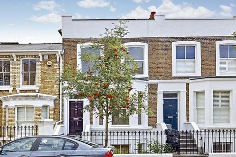 1 bedroom flat for sale - Askew Crescent W12