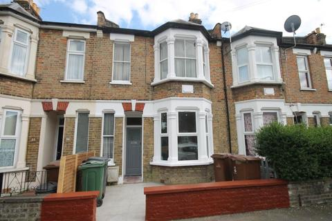 2 bedroom flat to rent - Albert Road, Leyton, London