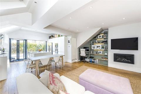 3 bedroom apartment for sale - Harbord Street, London, SW6
