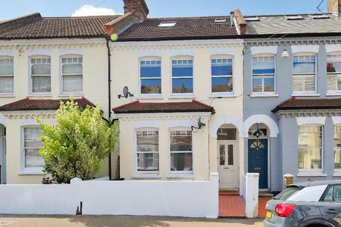 2 bedroom flat for sale - Moring Road, Tooting Bec, SW17 8DL