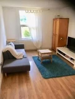 2 bedroom flat to rent - Lower Road, Surrey Quays, London, SE16 2XL