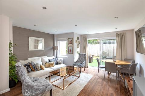 3 bedroom townhouse for sale - Holmes Close, East Dulwich, London, SE22