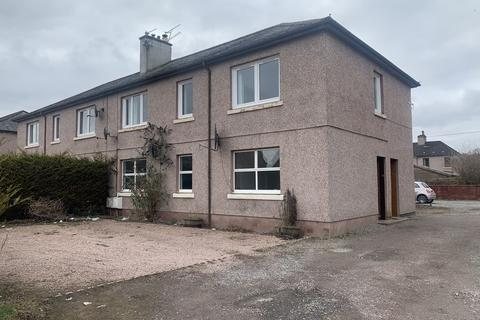 3 bedroom flat to rent - Glenurquhart Road, Inverness