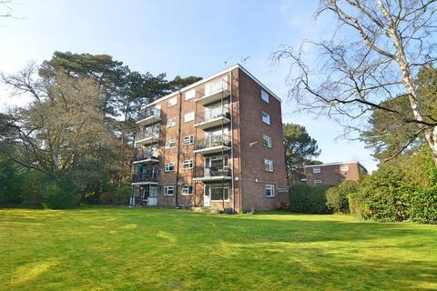 2 bedroom apartment for sale - Western Road, Poole