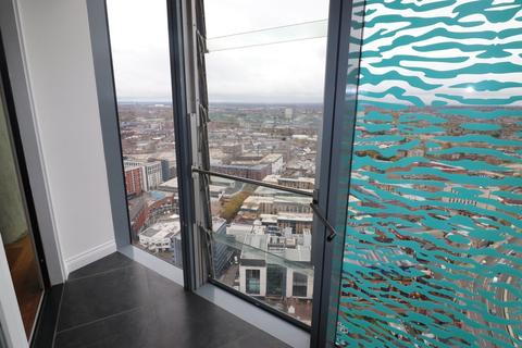3 bedroom apartment for sale - Holloway Circus Queensway, Birmingham