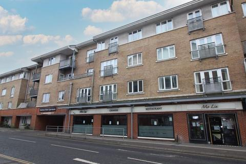 2 bedroom apartment for sale - High Street, Crawley