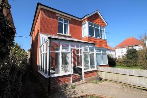 3 bedroom apartment for sale - Arnewood Road, Southbourne