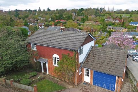 4 bedroom detached house to rent - Popes Lane, Cookham Dean