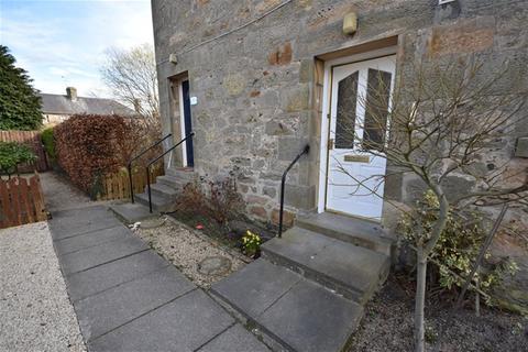 2 bedroom flat to rent - Maisondieu, Elgin