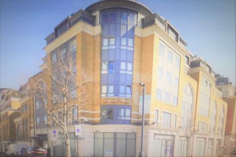 3 bedroom apartment to rent - Maida Vale