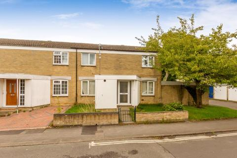 Mixed use to rent - Gladstone Road, Oxford
