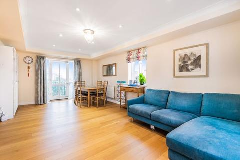 2 bedroom apartment for sale - Pageant Steps, Rotherhithe Street SE16