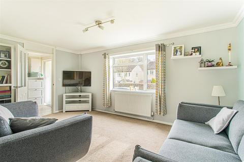 3 bedroom terraced house for sale - Coulston Road, Corsham
