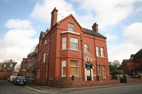 1 bedroom apartment to rent - Northcote House, Newcastle Under Lyme