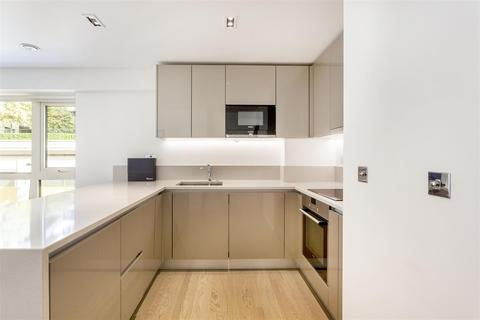 1 bedroom apartment for sale - Fitzroy House, Dickens Yard, Ealing