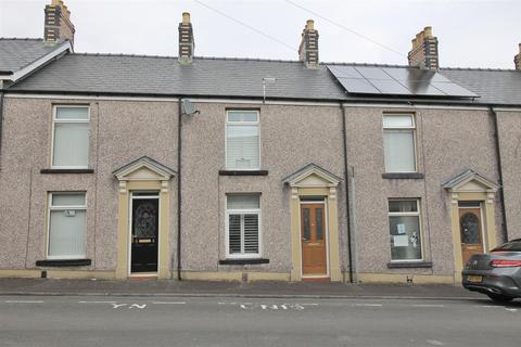 2 bedroom terraced house for sale - Earl Street, Swansea