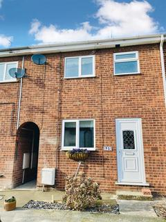 3 bedroom house for sale - Middle Lane, Seaton, Hull