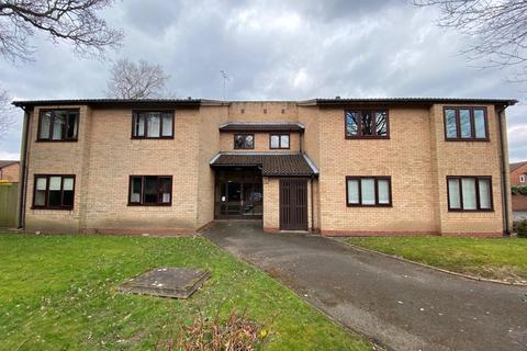 1 bedroom maisonette to rent - Lansdale Avenue, Solihull, B92 0PP