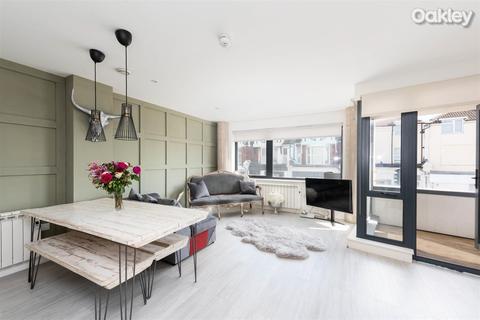2 bedroom flat for sale - Wellington Road, Portslade, Brighton