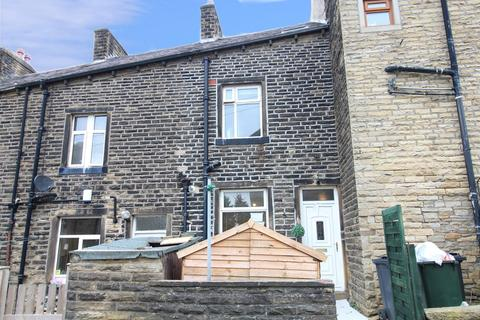 3 bedroom terraced house for sale - Century Street, Keighley, BD21