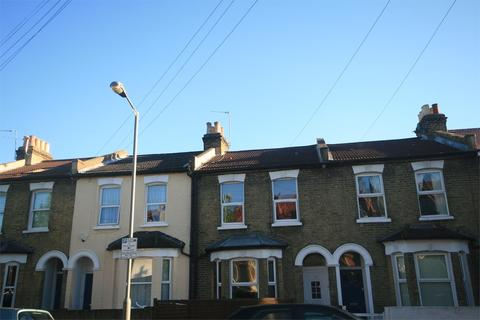 4 bedroom detached house to rent - Trevelyan Road, Tooting Broadway, SW17