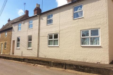 5 bedroom semi-detached house for sale - Mount Pleasant Road, Morcott, Oakham