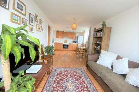 1 bedroom apartment for sale - Conway Street, Liverpool