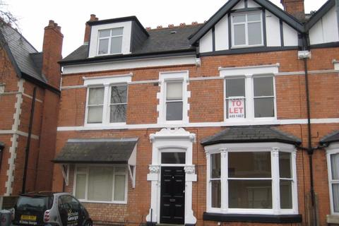 1 bedroom flat to rent - Bloomfield Road, Moseley, B13 9BY