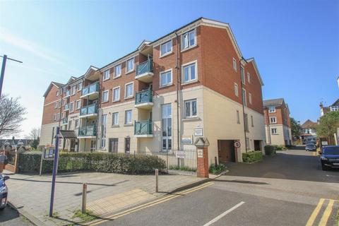 2 bedroom retirement property for sale - Montague Court, Hamlet Court Road, Westcliff-On-Sea