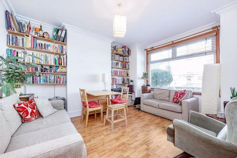 2 bedroom maisonette for sale - Robinson Road, Colliers Wood