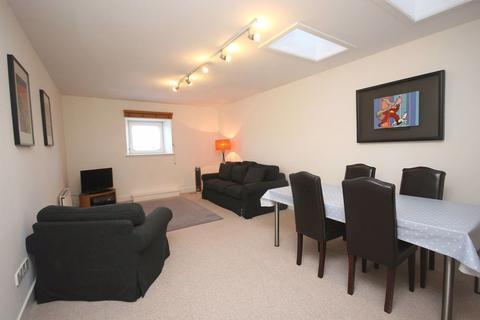 1 bedroom flat to rent - Easter Dalry Wynd, Edinburgh