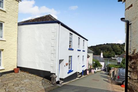 1 bedroom house to rent - Manor Street, Dittisham, Dartmouth