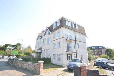 4 bedroom semi-detached house for sale - Upper Avenue, Eastbourne
