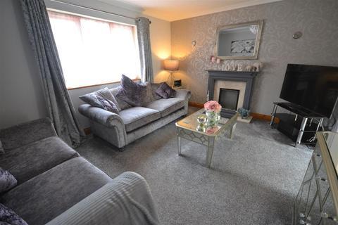 3 bedroom detached house for sale - Prospect Place, Pembroke Dock