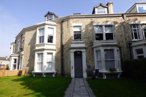 2 bedroom flat for sale - Alma Place, North Shields